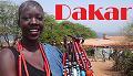 Especial Dakar